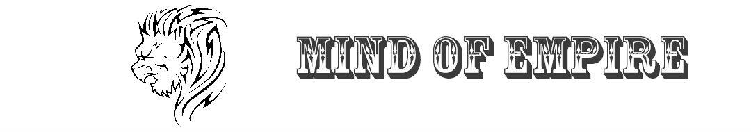 Mind of Empire